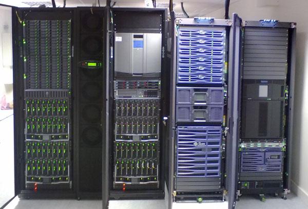 Unix server and secure web apps sun e2900 24 ultrasparc iv 1 2 ghz